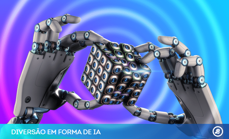 inteligencia-artificial-mais-acessivel-e-divertida-do-que-nunca