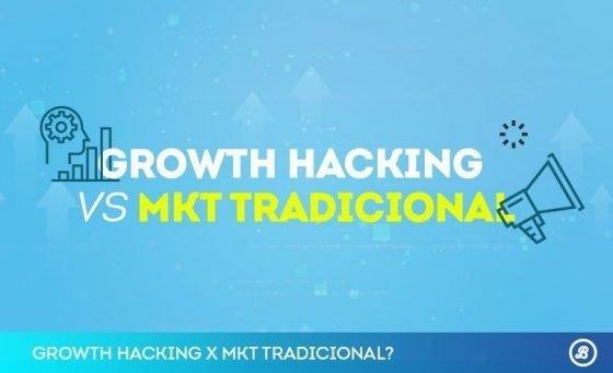 o-que-e-growth-hacking-e-como-ele-difere-do-marketing-tradicional