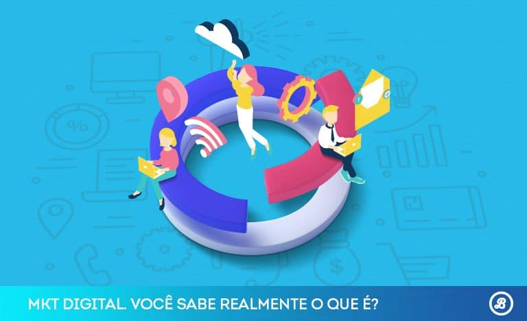 voce-sabe-o-que-e-marketing-digital