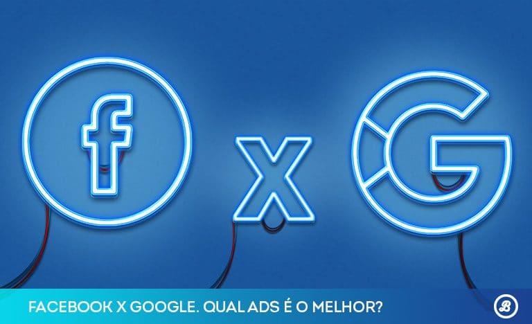 google-adwords-ou-facebook-ads-qual-e-o-melhor-para-seus-resultados