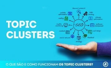topic-clusters-sao-o-futuro-do-seo