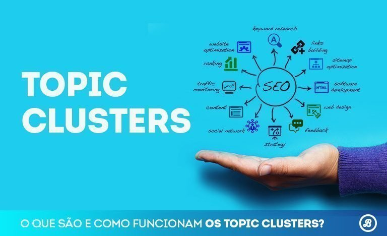 topic-clusters-sao-o-futuro-do-seo