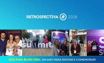 2018-para-a-blues-idea-um-ano-para-inovar-e-comemorar